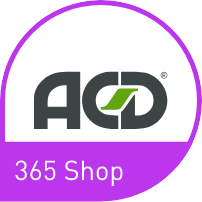 365 shop