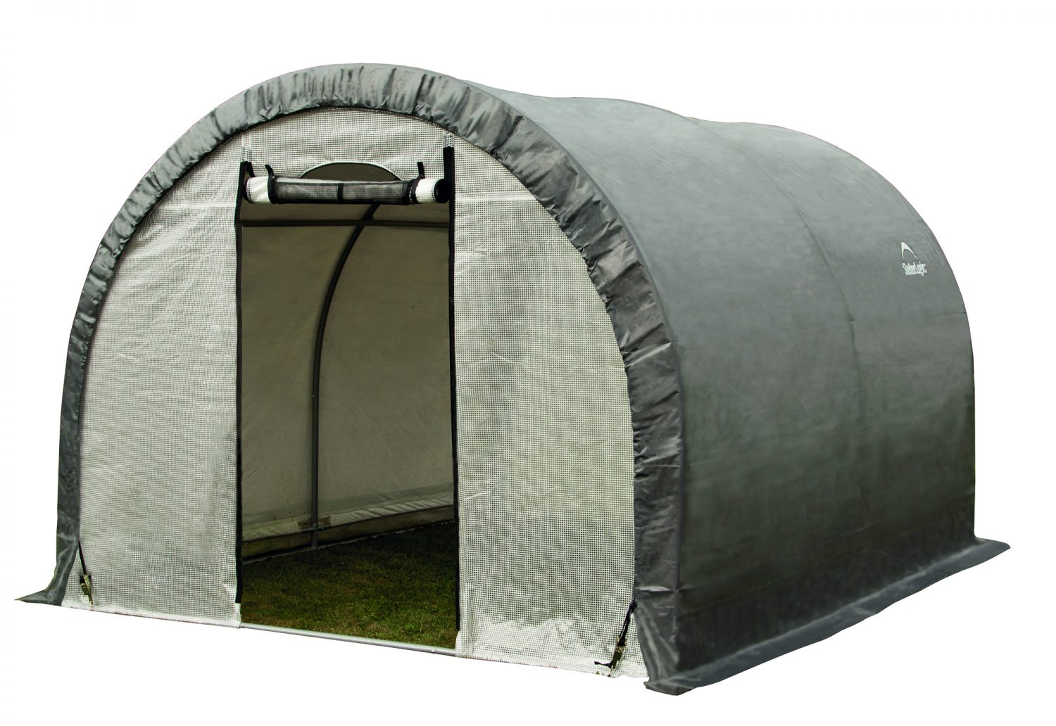 Shelter Culti Abris 18 m² | Stockdeal | New | Shelter